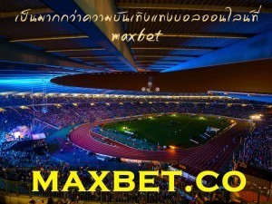 splash maxbet