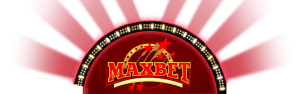 king of maxbet